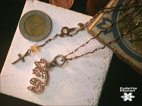 11necklace_bspp4_051208_1