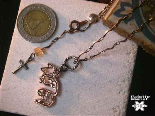 11necklace_bspp4_051208_2