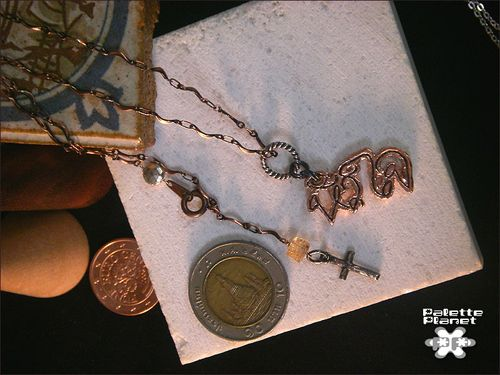 11necklace_bspp4_051208_4