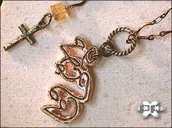 11necklace_bspp4_051208_th