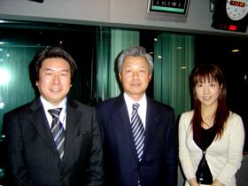 Jam20060207_sayama