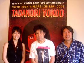 Yokoo2006_08_01