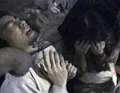 capt.lon80804081612.iraq_japanese_detainees_lon808