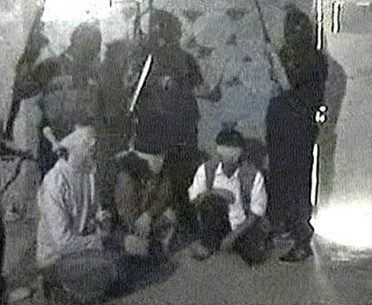 capt.lon81404081615.iraq_japanese_detainees_lon814