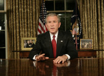 Bush200609113_d1376515h