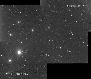 May25_comet_fragment_1