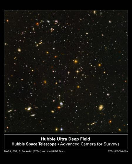 ultradeepspace.jpg